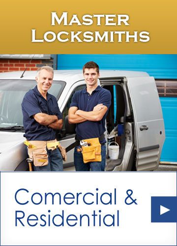 locksmith salford