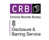 CRB Checked Locksmiths